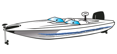 Research the new 2016   Bass Boats