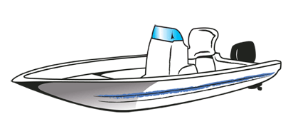 Research the new 2016   Bay Boats