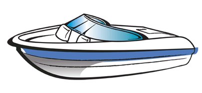 Research the new 2016   Bowrider Boats