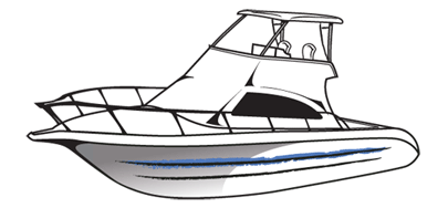 Research the new 2016   Convertible Fishing Boats