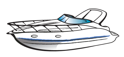 Research the new 2016   Cruiser Boats