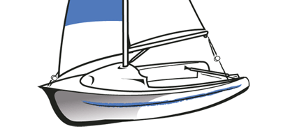 Research the new 2016   Daysailers