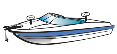 Research the new 2016   Fish and Ski Boats