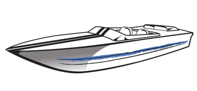 Research the new 2016   High Performance Boats