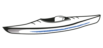 Research the new 2016   Kayak