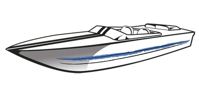 Research the new 2016   Runabouts