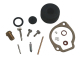 Yamaha 6A1-W0093-01-00 replacement parts