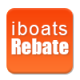 iboats_rebate_button_96